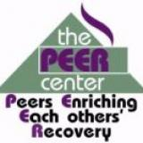 The PEERCenter