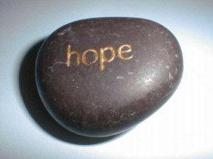 hope stone (1)